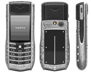 vertu-ascent-ti-damascus-steel_jnrxp_48
