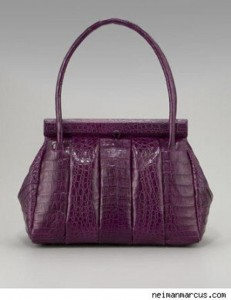 soft-croc-quilted-satchel