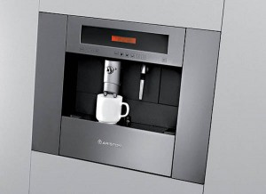 coffee-centre-on-wall