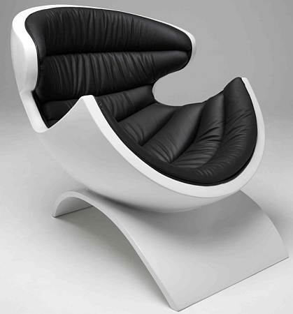Unique Forms Of Furniture Design amazing style furniture