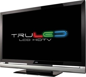 truled-tv1